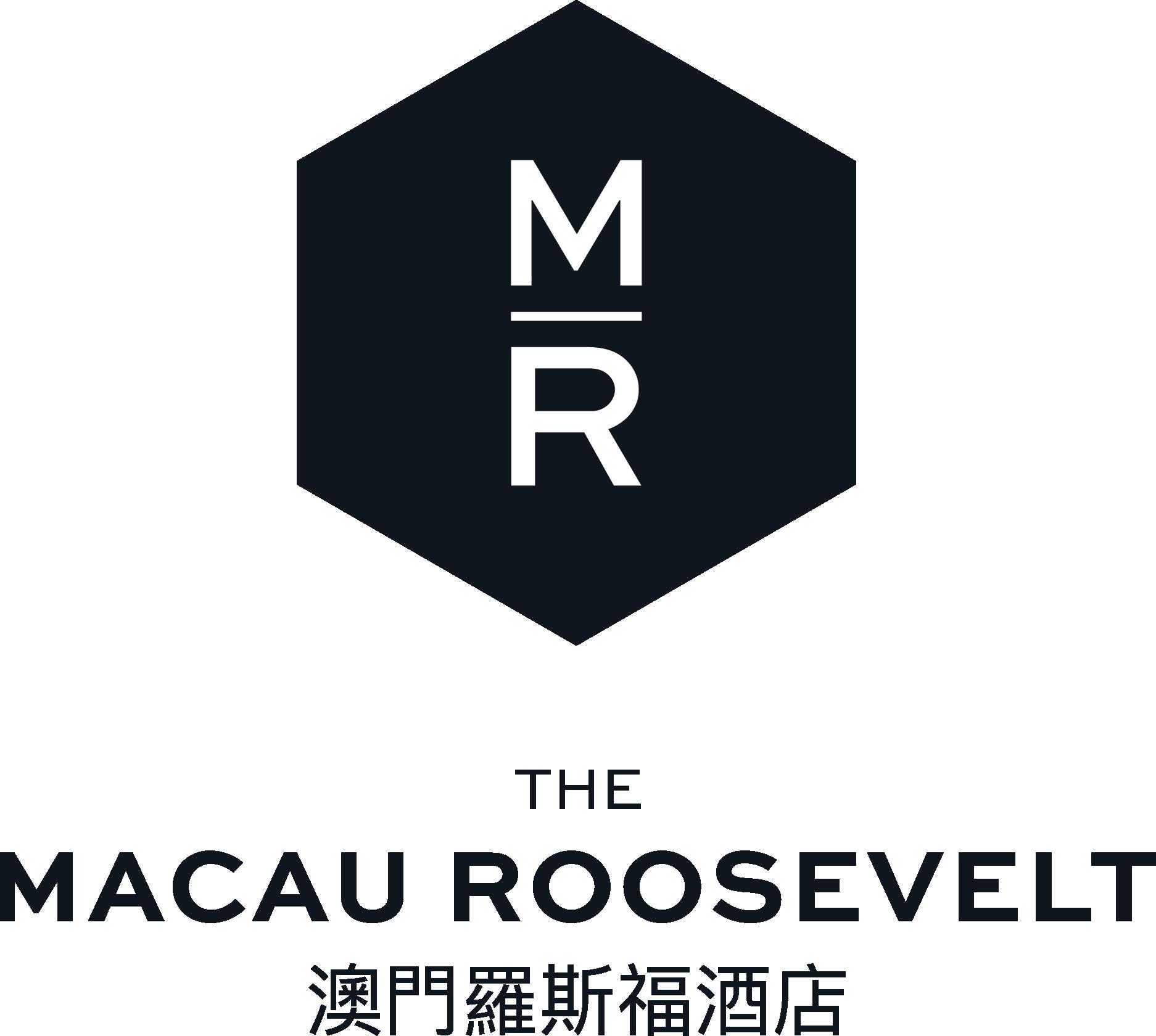 MR_logo_in_black_4