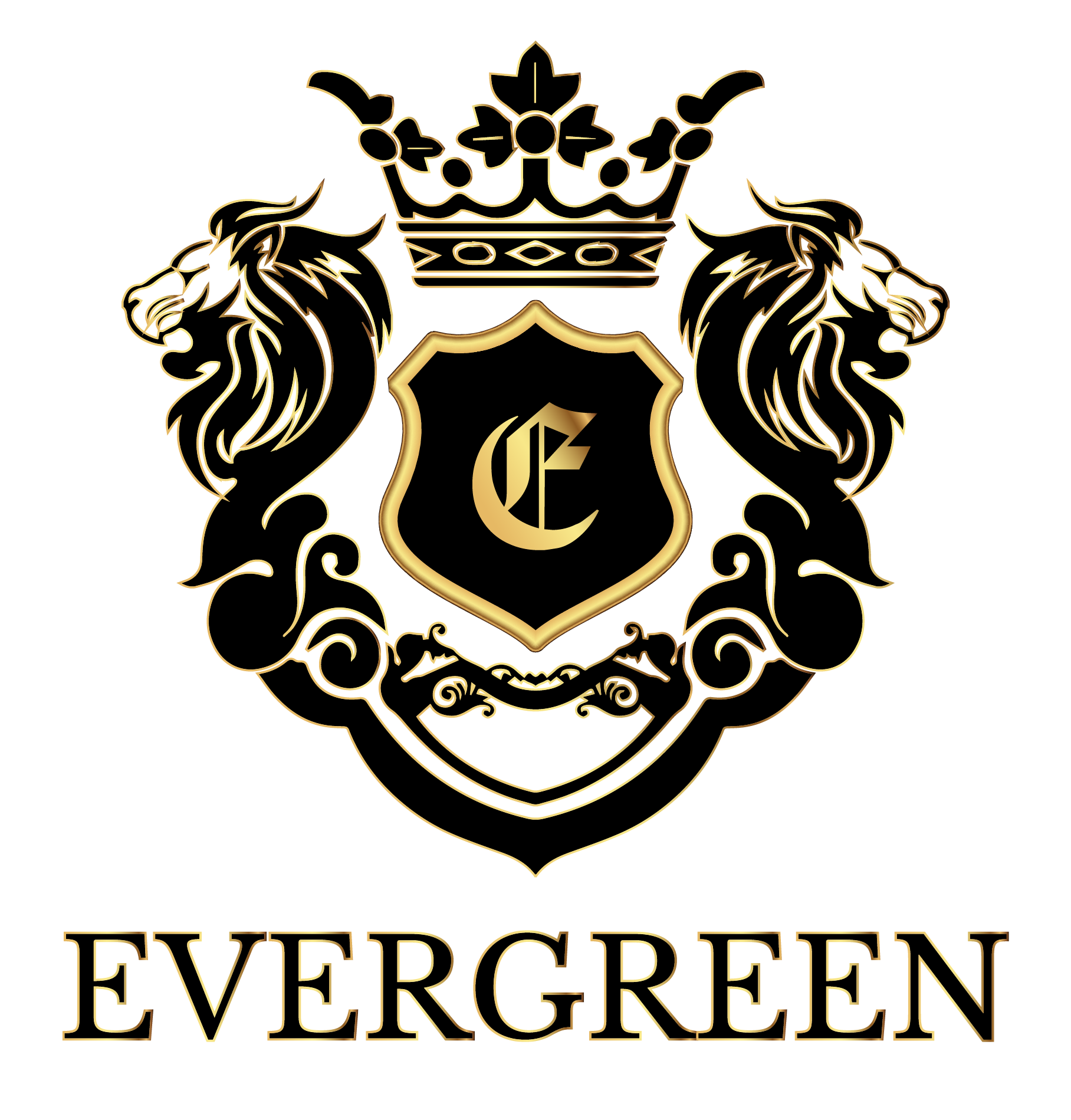 23 EVERGREEN-B1