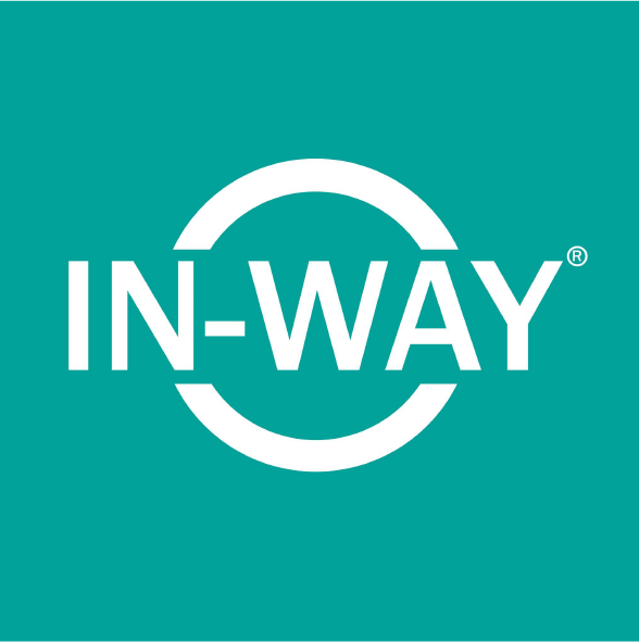 05 In-way_Outdoor_Logo-21