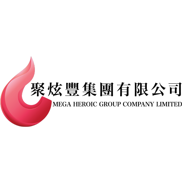 34 聚炫豐logo_FINAL-09