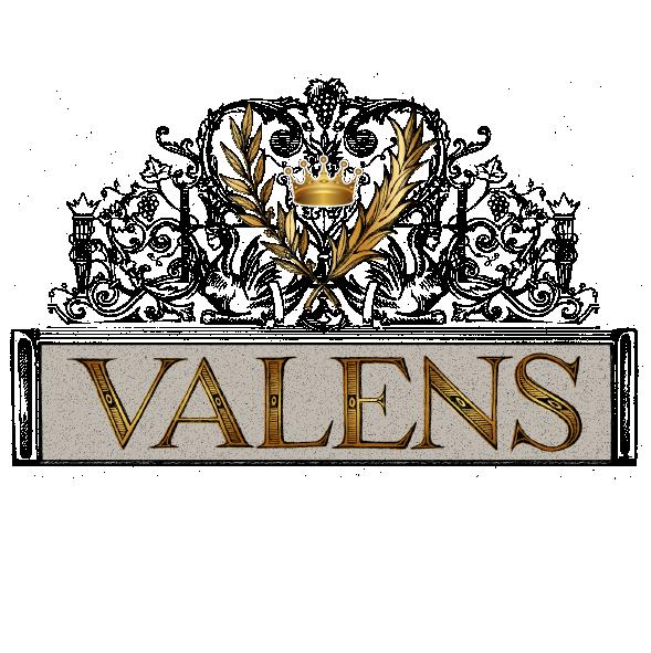 37 Valens Cognac logo D grand format-24new