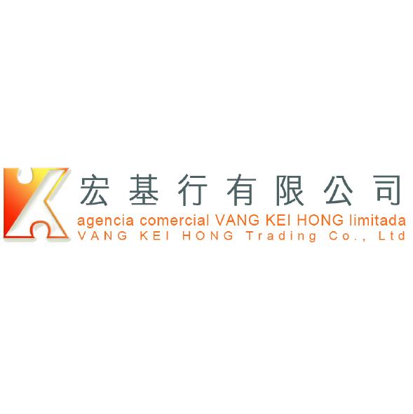 10_宏基logo-06