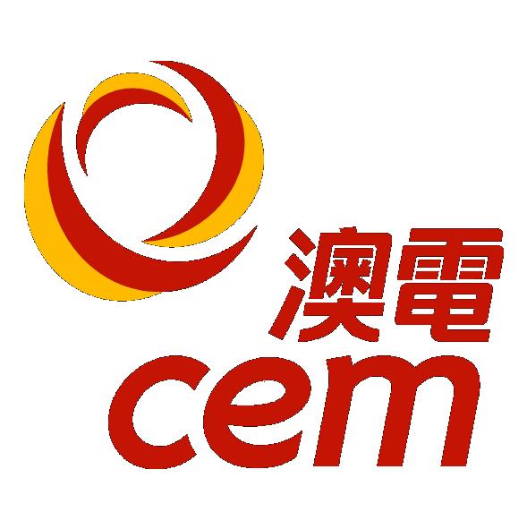 18 CEM_Logo_4C-14