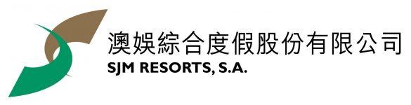 16 SJMR Full_TC_Logo-01
